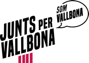 Som Vallbona – Junts per Vallbona – JxCat